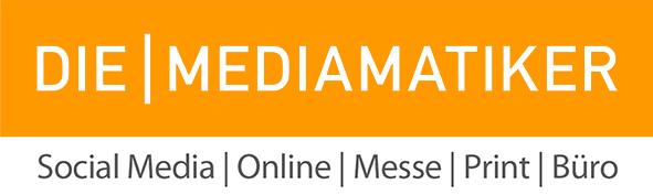 DIE | MEDIAMATIKER